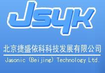 赛卡姆(北京)科学仪器有限公司