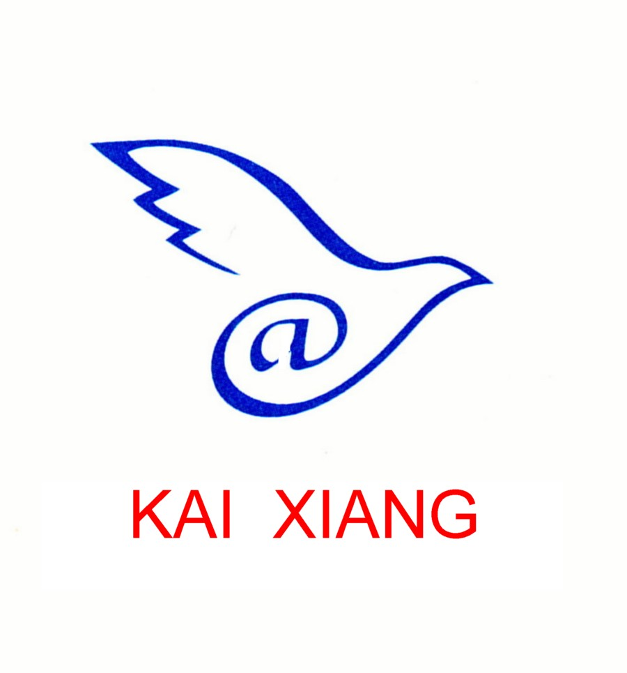 龙岩市新罗区凯翔仪器仪表有限公司
