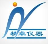 扬州市精卓试验机械厂