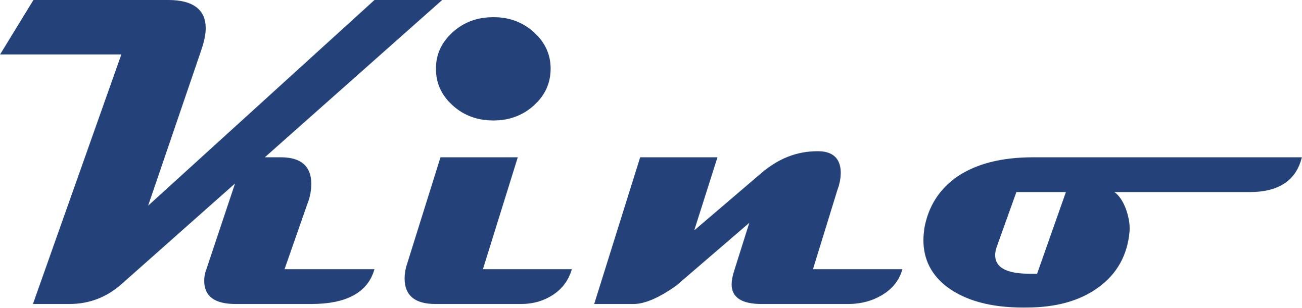 美國科諾工業有限公司 (戰略投資公司:上海梭倫信息科技有限公司)