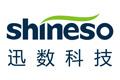 杭州迅數科技有限公司