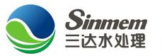 北京惠源三达水处理设备有限公司