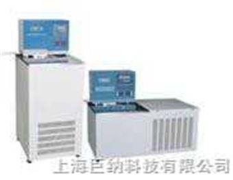 DCW-3510低温恒温槽