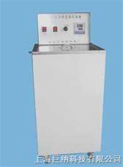 WB-0-50升数显恒温循环油槽
