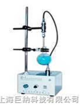 JJ-160W精密增力电动搅拌器
