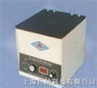XYJ-2高速台式离心机