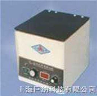 801台式电动离心机