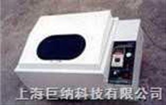 THZ-82A数显气浴恒温振荡器