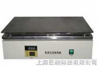 DB-A调温电热板