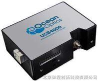 USB4000USB4000微型光纤光谱仪