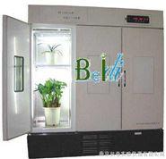 大型生化培养箱
