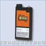 OX-1A/HL-201氧氣檢測儀,檢測器