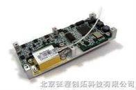 S7600集成可调激光器组件