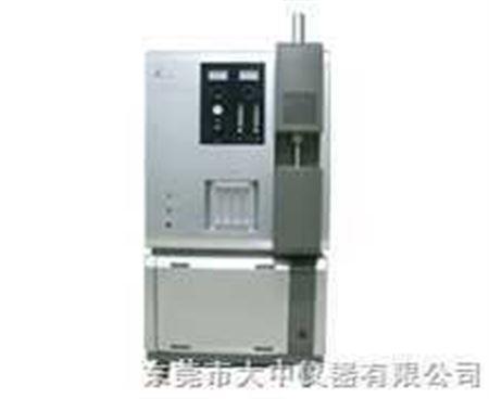 大功率高频炉设计,采用军工高功率电子管,独特的自激式振荡电路功率