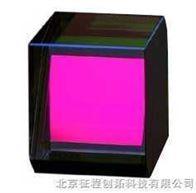 全息激光带通滤光片