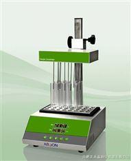 NBS-II型氮吹仪