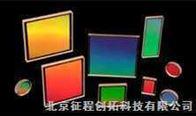 薄膜窄带滤光片