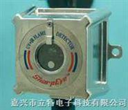 2020ML mini型UVIR火焰探测器