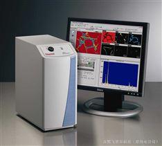 NSS X-射线能谱仪