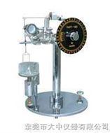 Jzhy1-180表、界面张力仪