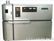 FWS-1000