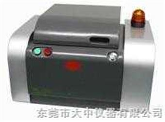 rohs检测仪ux210