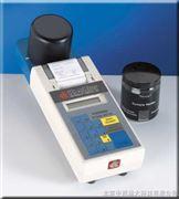 便携式辛烷值和十六烷值分析仪 克勒仪器