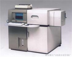 4C型光电直读光谱仪
