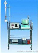 自動液相色譜分離層析儀|MD99-2A液相色譜分離層析儀