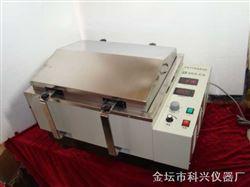 SHA-C,SHA-CA微生物科研数显水浴恒温振荡器优质厂家