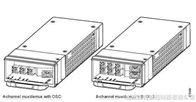 Mint-1X2差分相移键控解调器