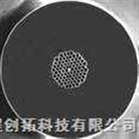 NL-1.5-670高非线性光子晶体光纤