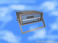 OBT-EA2-TX-100国产露点仪