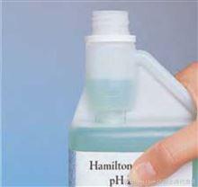 pH电极清洗液pH电极清洗液