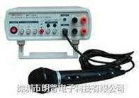 MP5991扬声器话筒极性测试仪金日立