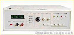 FO测试仪│DF5990B