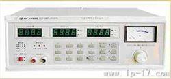 FO测试仪│DF5990C