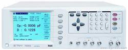 TH2826/TH2826A精密LCR数字电桥