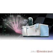 PerkinElmer 气相色谱—质谱联用仪 Clarus 600 GC/MS
