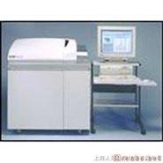 PerkinElmer Elan9000/DRCII/DRC e电感耦合等离子体质谱仪