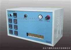 FS-305熱封試驗機