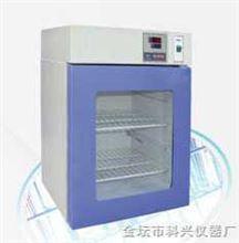 DNP系列电热恒温培养箱