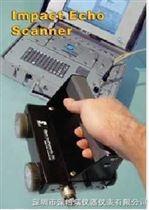 IES美國OLSON 掃描式混凝土厚度缺陷測試系統 IES