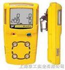 BW气体检测仪MC-XWOO-Y