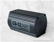 CS-12型雷达测速仪传感器