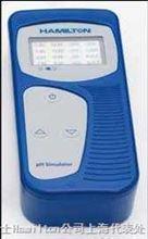 pH信号模拟器pH模拟器