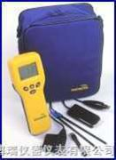 Protimeter Moisture Measurement System MMS 脉冲湿度温度仪