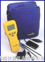 BLD5800Protimeter Moisture Measurement System MMS 脈沖濕度溫度儀