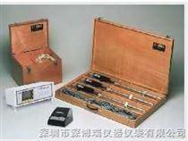 58-C0229/A結構撓度測試儀撓度測試儀 58-C0229/A