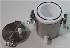 进口Teflon Vessels(电子行业实验室DHS)